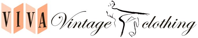 Viva Vintage Clothing